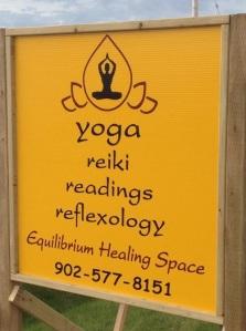YogaSignFayeChipchase