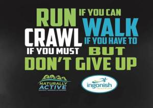 IngonishTriathlonDon'tGiveUp
