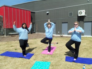 WagmatcookYoga1June2014