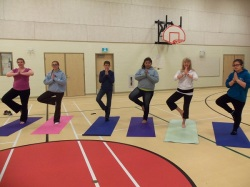 WagmatcookYoga3June2014