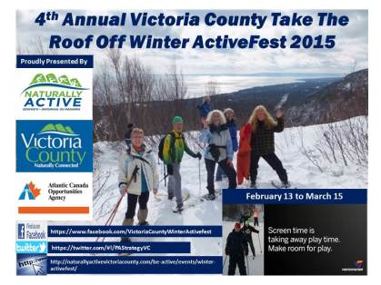 winteractivefestad4th-annual-victoria-county-take-the-roof-off-winter-2015jpeg
