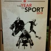 YearoftheSport2015