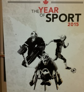 YearoftheSportIMG_20150128_213348
