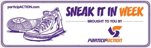 sneak-it-inwklogo2015