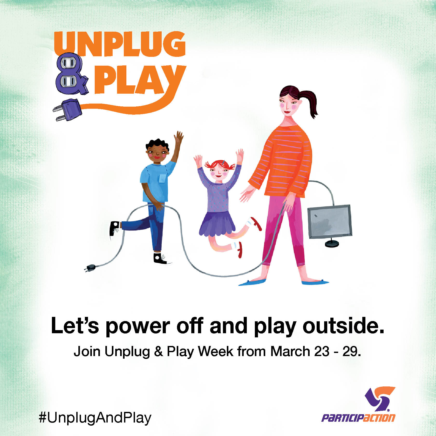UnplugandPlayMarch23to292015