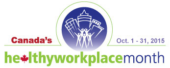 healthyworkplacemonthlogo