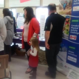 CanadaHealthDay2017IMG_20170512_112027