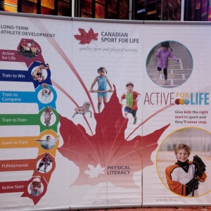 CanadianSportforLifeLogo1