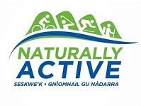 NaturallyActiveLogoA