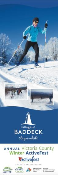 WinterActiveFestBanner2016
