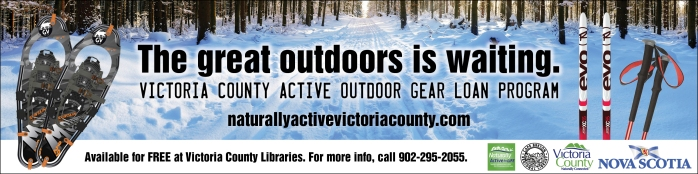 ActiveOutdoorGearLoanProgramAdVS_Ad_Winter_Equipment_Rental_Banner_FINAL