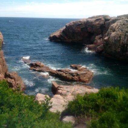 CoastalTrailIMG_20170715_145303