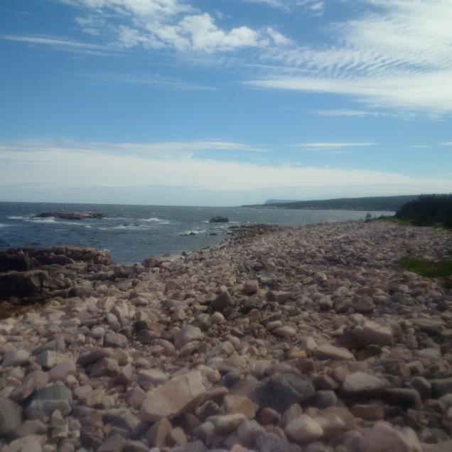 CoastalTrailIMG_20170715_153733