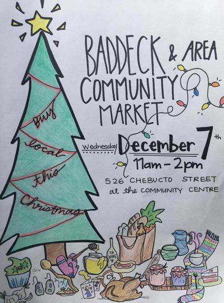 baddeckcommunitymarkeychristmasmarket2016