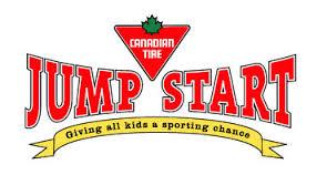 JumpStartLogo1