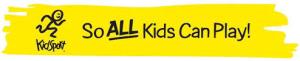 KidsportLogo