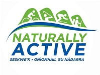 NaturallyActiveLogoC