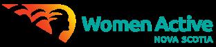 WomenActive-header-logo