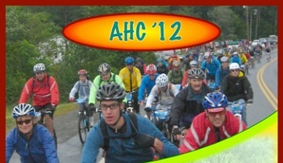 AHCPoster