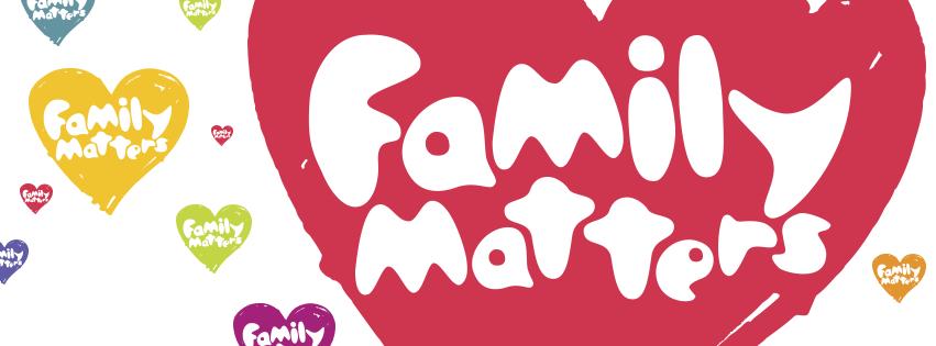 FamilyMatters2Logo