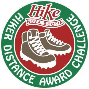 HikeNSDistanceAward