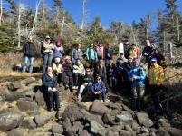 HikeSummit2016GroupShotPtPrimShipWreck
