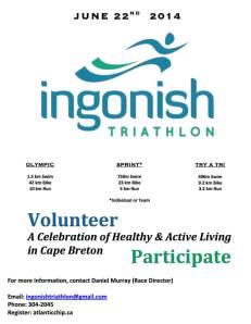IngonishTriathlon2014