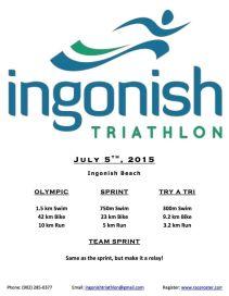 IngonishTriathlon2015