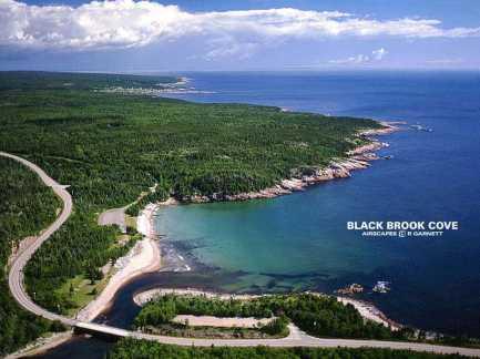 BlackBrook3