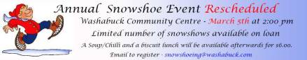 WashabucksnowshoeingRescheduledMarch52016