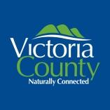 Victoria-CountyFacebookLogoSocialMediaApril192016