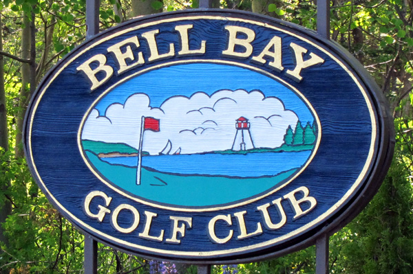 bell-bay-golf-club