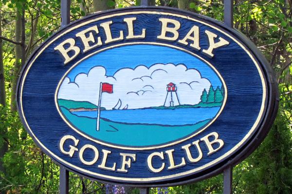 bell-bay-golf-club