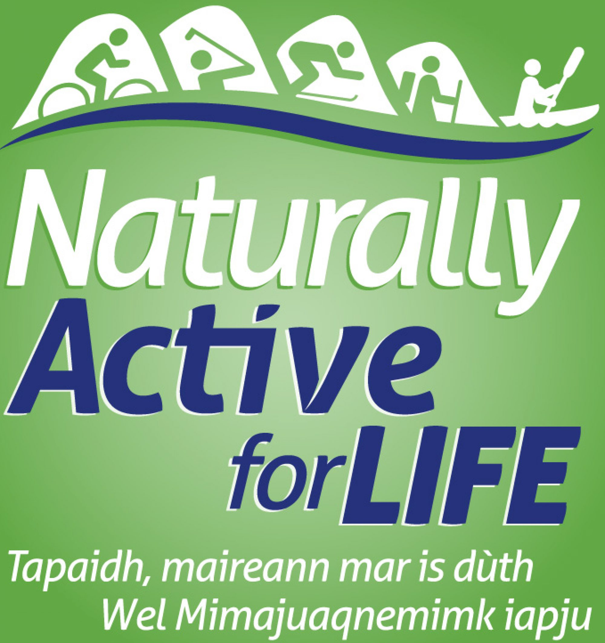 cropped-naturally-active-for-life-profile-logosocialmedia.jpg