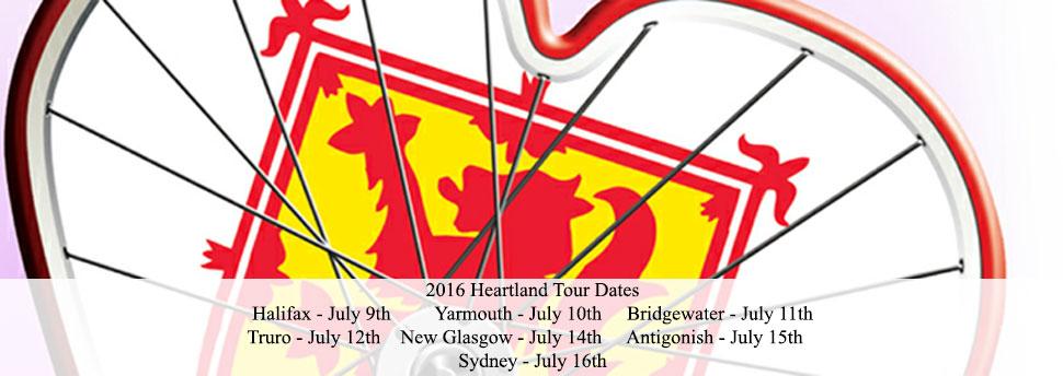 HeartlandTour2016