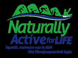 NaturallyActiveForLifeOfficialLogo2016to2021