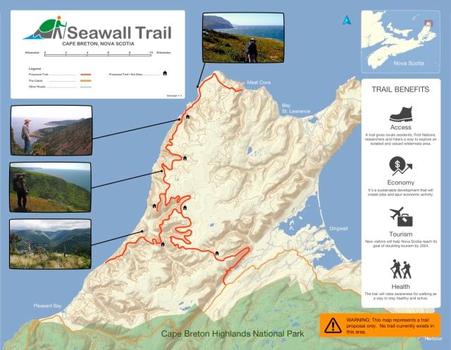 SeawallTrailMap