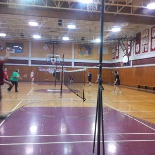 BadmintonBaddeckAcademyNov92015