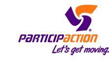 ParticipactionLetsGetMoving
