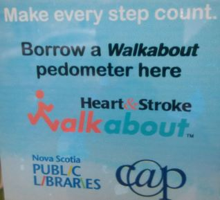walkaboutpedometerlibrary