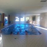 forthegirlsprogramswimbaddeckacademyfeb2014
