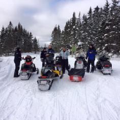 snowmobilingjan242016