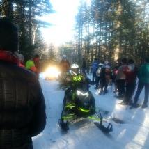 snowmobilingshareduseoftrailimg_20170129_142503