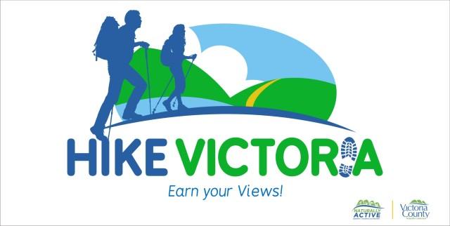 hike-victoria-3-logo