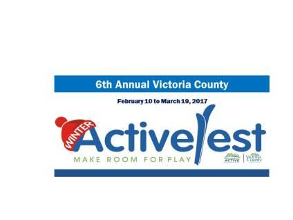 socialmediawinteractivefest20176thannualjpeg