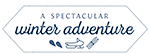 winterspectacularadventurelogodestinationcb