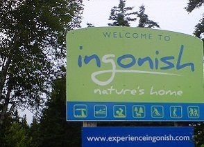 IngonishNaturesHome
