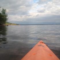 KayakKidstonIsland13872674