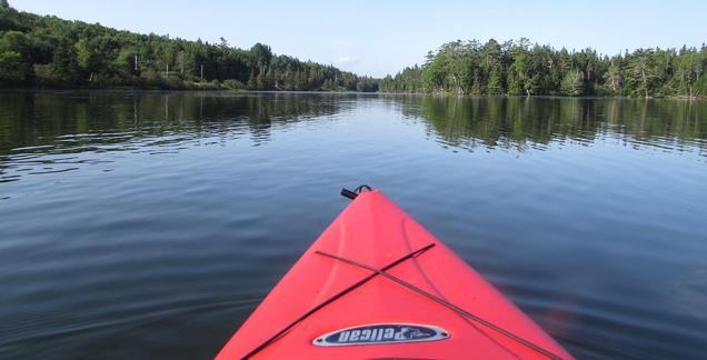 KayakWashabuck