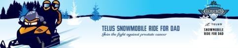 snowmobileRidefordad-banner